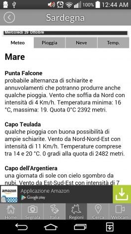 meteo in diretta_meteo preciso per l'italia (16)