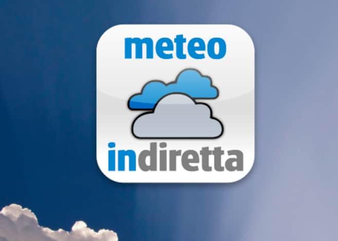 meteo in diretta_meteo preciso per l'italia