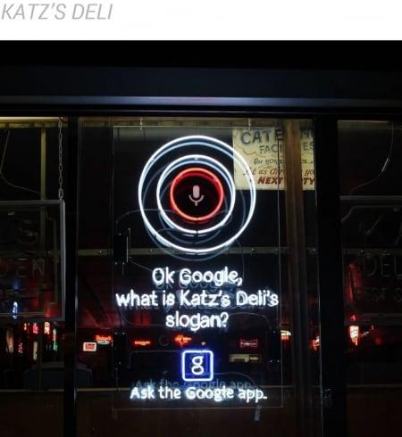ok google pubblicità 2