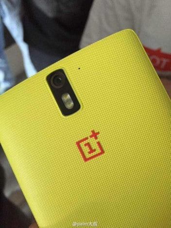 oneplus-yellow_kevlar-2