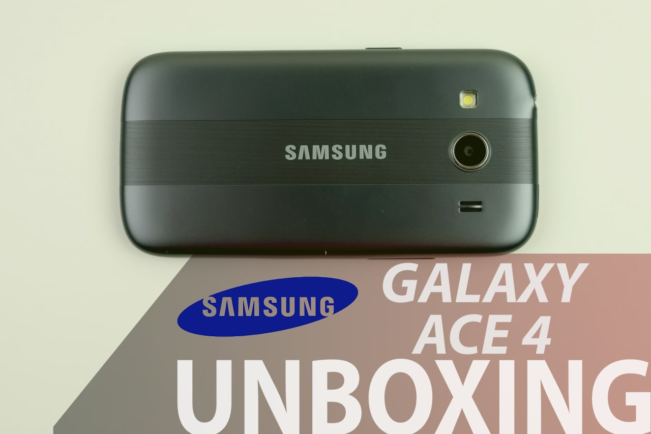 samsung_galaxy_ace_4_unboxing