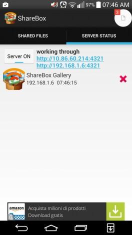 sharedbox_server wi-fi facile (9)