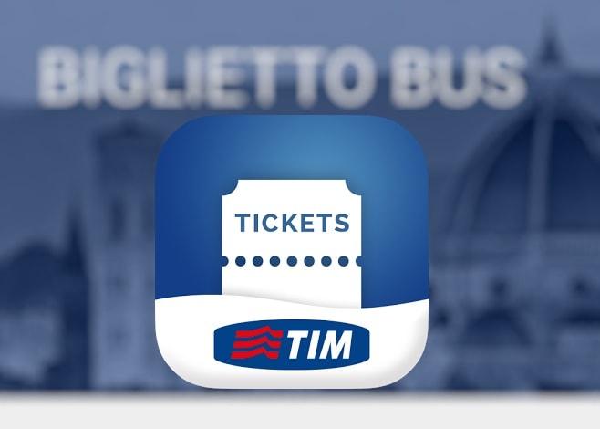 tim mobility_acquisto biglietti mezzi pubblici