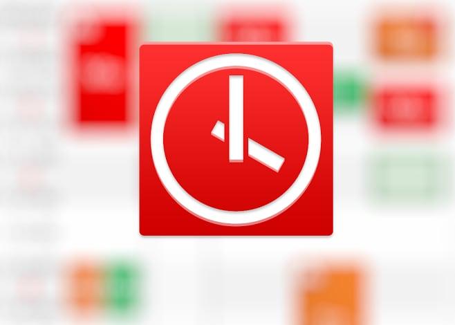 timetable_applicazione per studenti