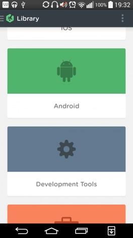 treehouse_imparare a programmare con Android (19)