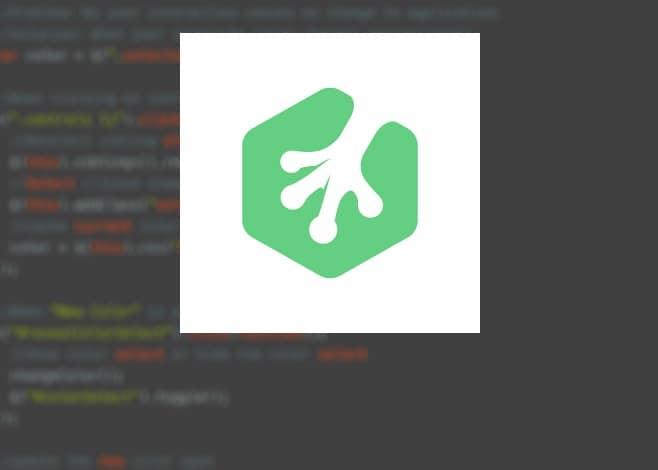treehouse_imparare a programmare con Android
