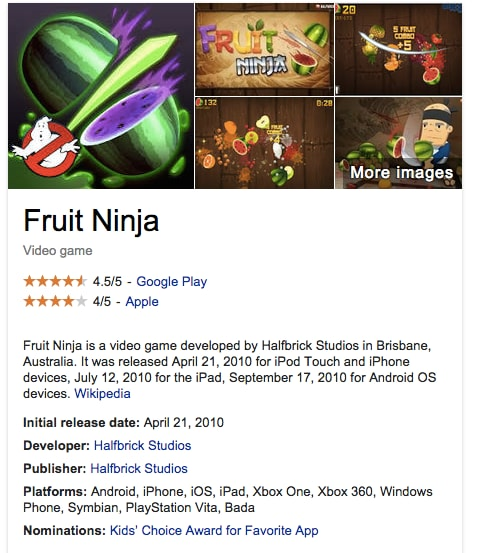 video-games-knowledge-graph-2