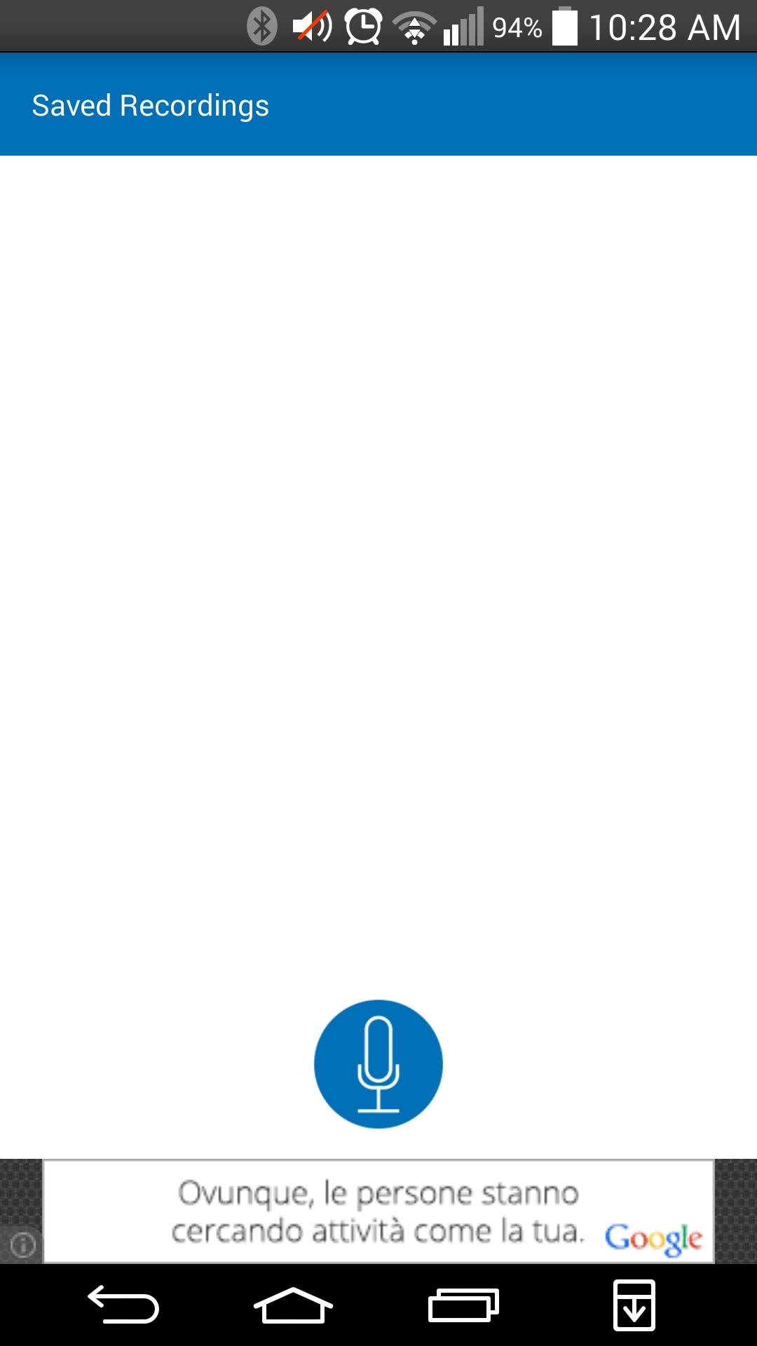 voice recorder_registratore vocale facile da usare (4)