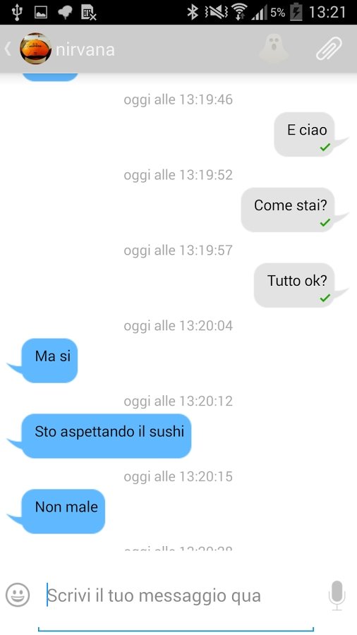 whichapp_app di messaggistica social (1)