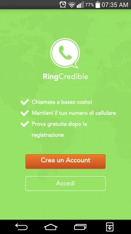 00_ringredibile_chiamate voip vantaggiose