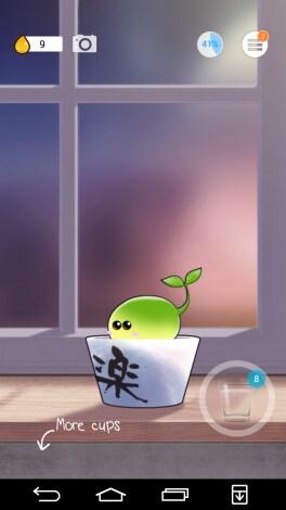 22_plant nanny_gioco idratazione