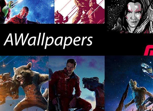 AWallpapers-i-guardiani-della-galassia
