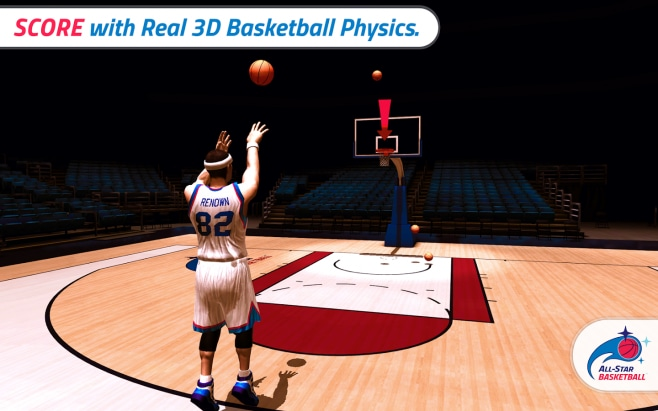 All-Star Basketball Android (1)