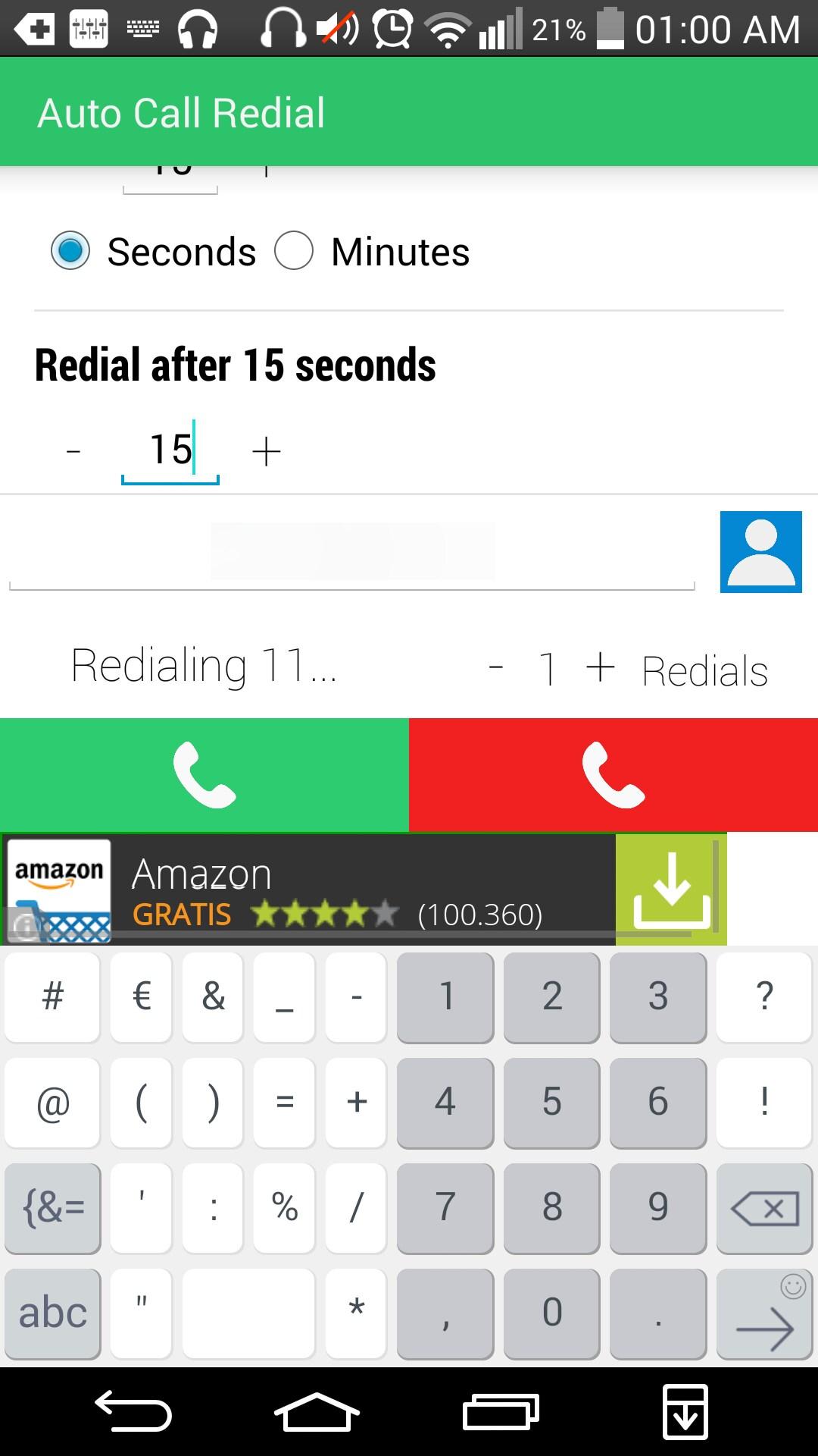 Auto Call Redial_chiamate automatiche (1)