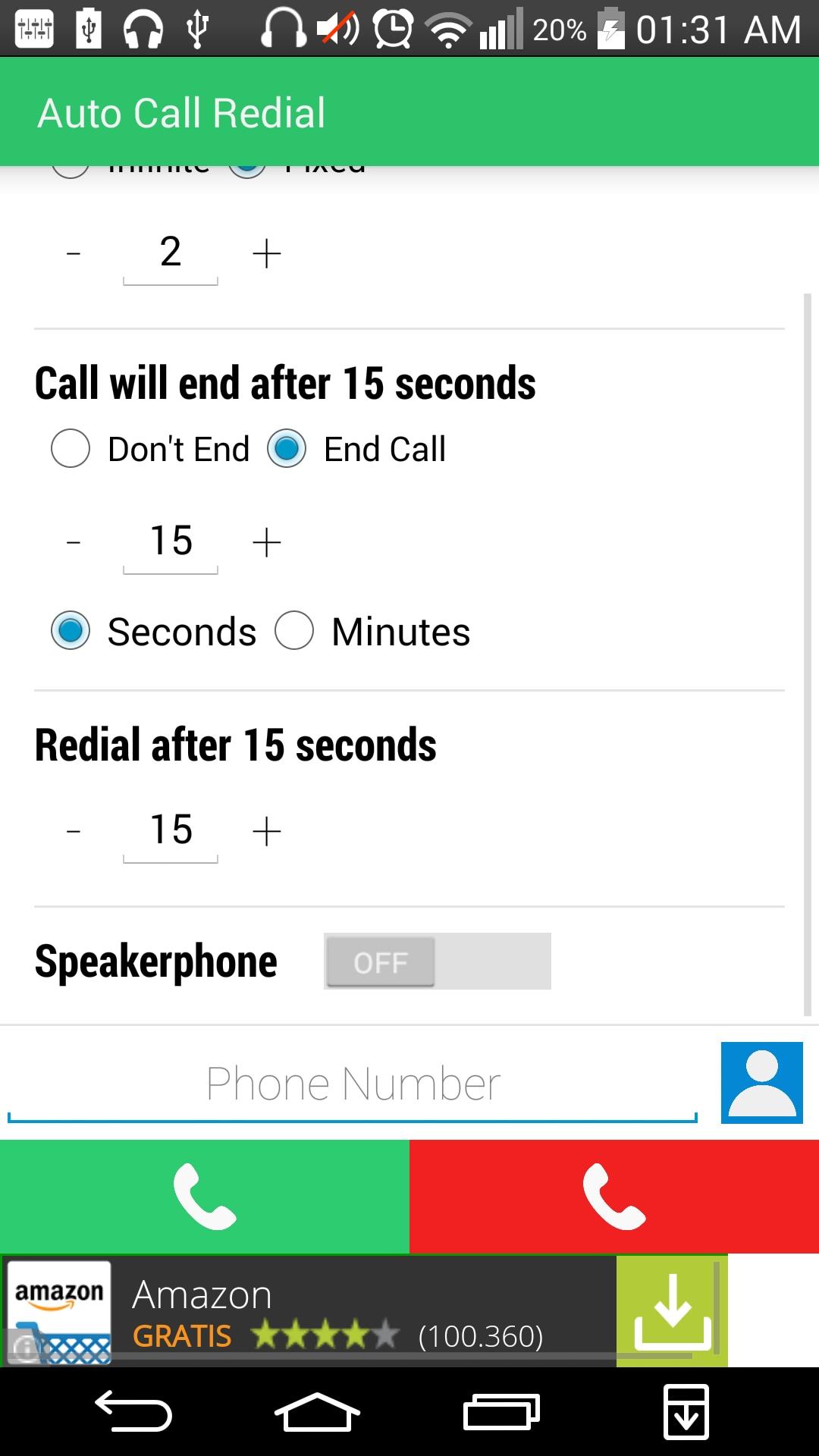 Auto Call Redial_chiamate automatiche (2)