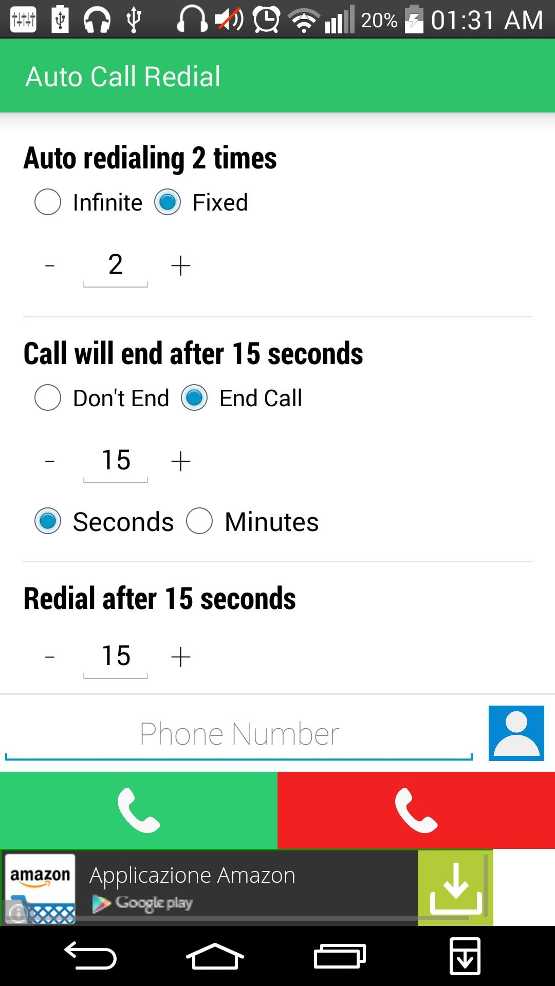 Auto Call Redial_chiamate automatiche (3)