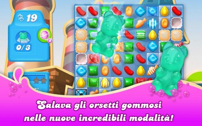 Candy Crush Soda Saga Android Sample (1)