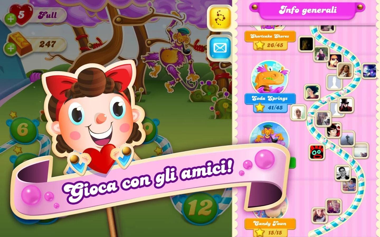 Candy Crush Soda Saga Android Sample (4)