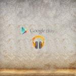Classic Rock google play music final