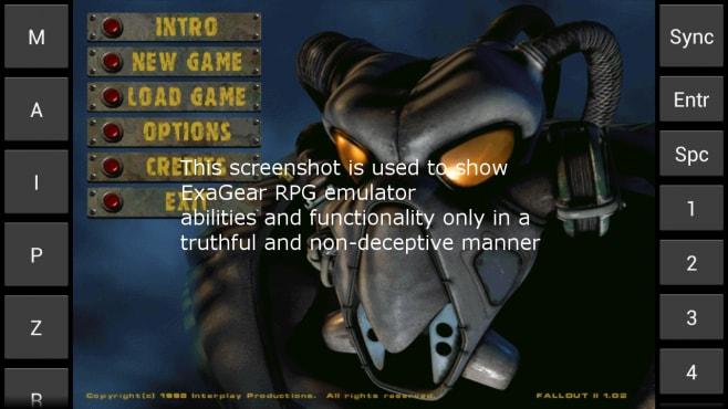 ExaGear RPG (10)