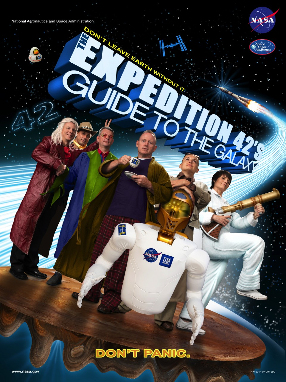Expedition_42_'The_Hitchhiker's_Guide_to_the_Galaxy'_crew