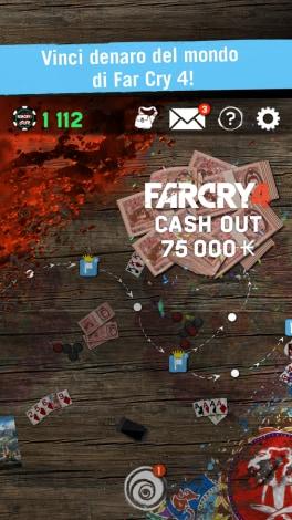 Far Cry 4 - 3
