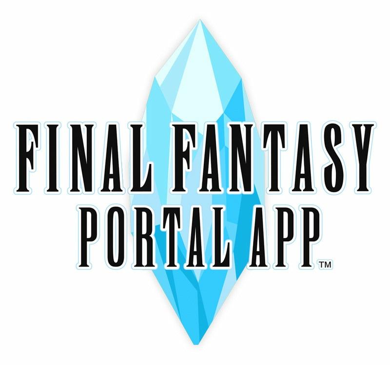 Triple Triad su Android? Presto possibile con Final Fantasy Portal App (foto)