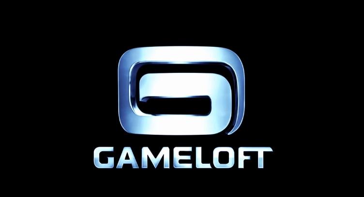 Gameloft annuncia che dieci dei suoi giochi sono pronti per Android TV