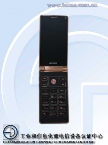Gionee-W900 (3)