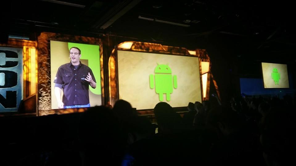 Hearthstone per Android in arrivo a dicembre, forse insieme alla nuova espansione Goblins vs. Gnomes (video)