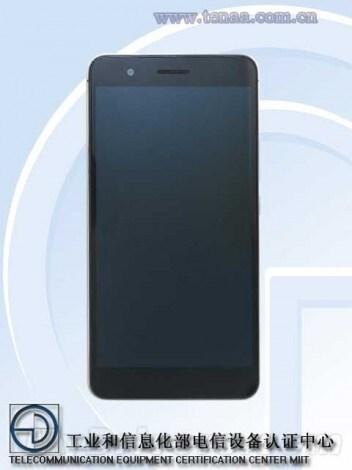 Huawei-Honor-6X (1)