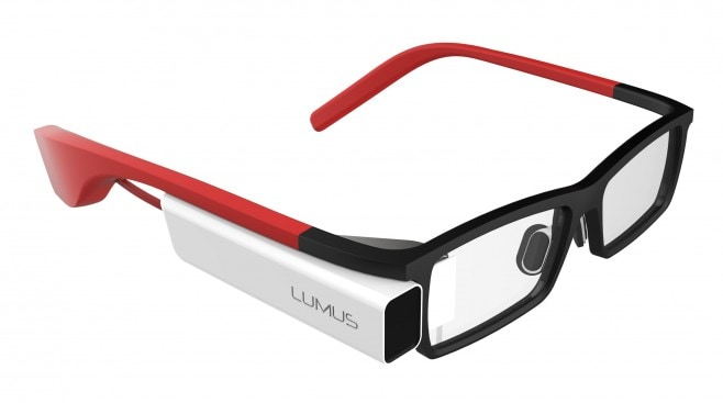 Huawei-might-have-collaborated-with-Lumus-on-its-smartglasses (1)