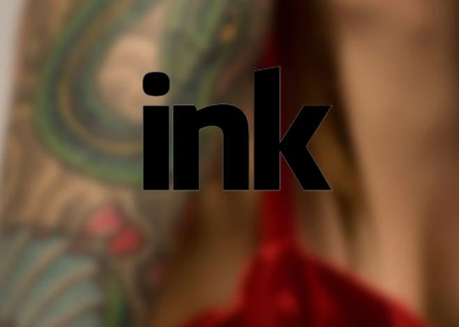 Inkstinct_app tatuaggi