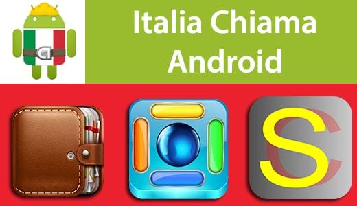 Italia_chiama_Android_21_novembre