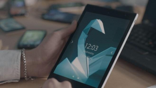 Jolla Tablet - 00002