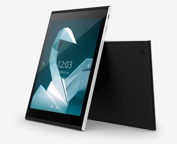 Jolla Tablet - 00006