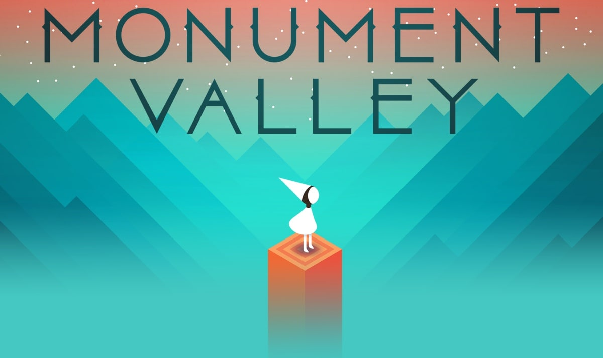 Monument Valley COPERTINA final