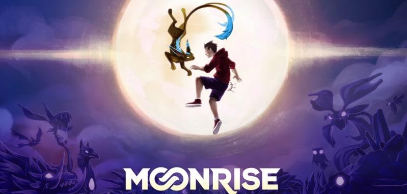 Moonrise, l'RPG simil-Pokémon si mostra in un filmato (video)