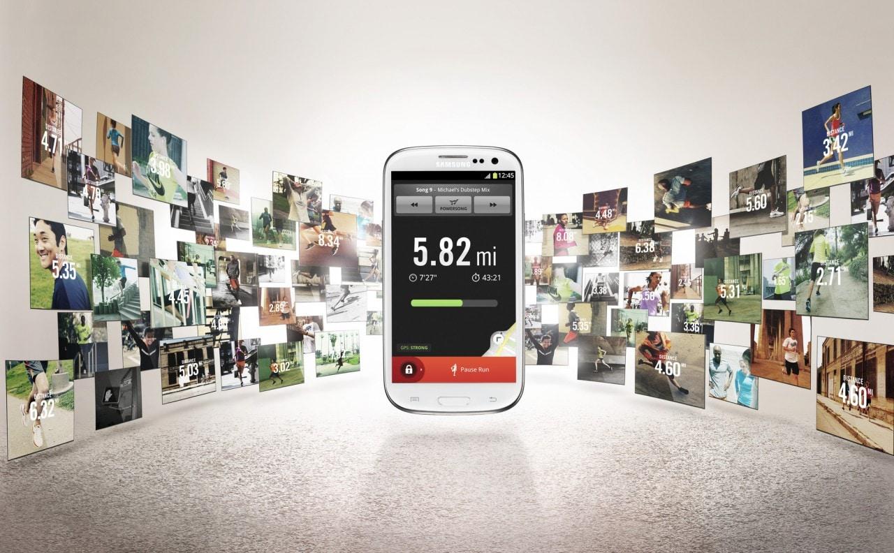 NikePlus_Android_Mi_APP_original
