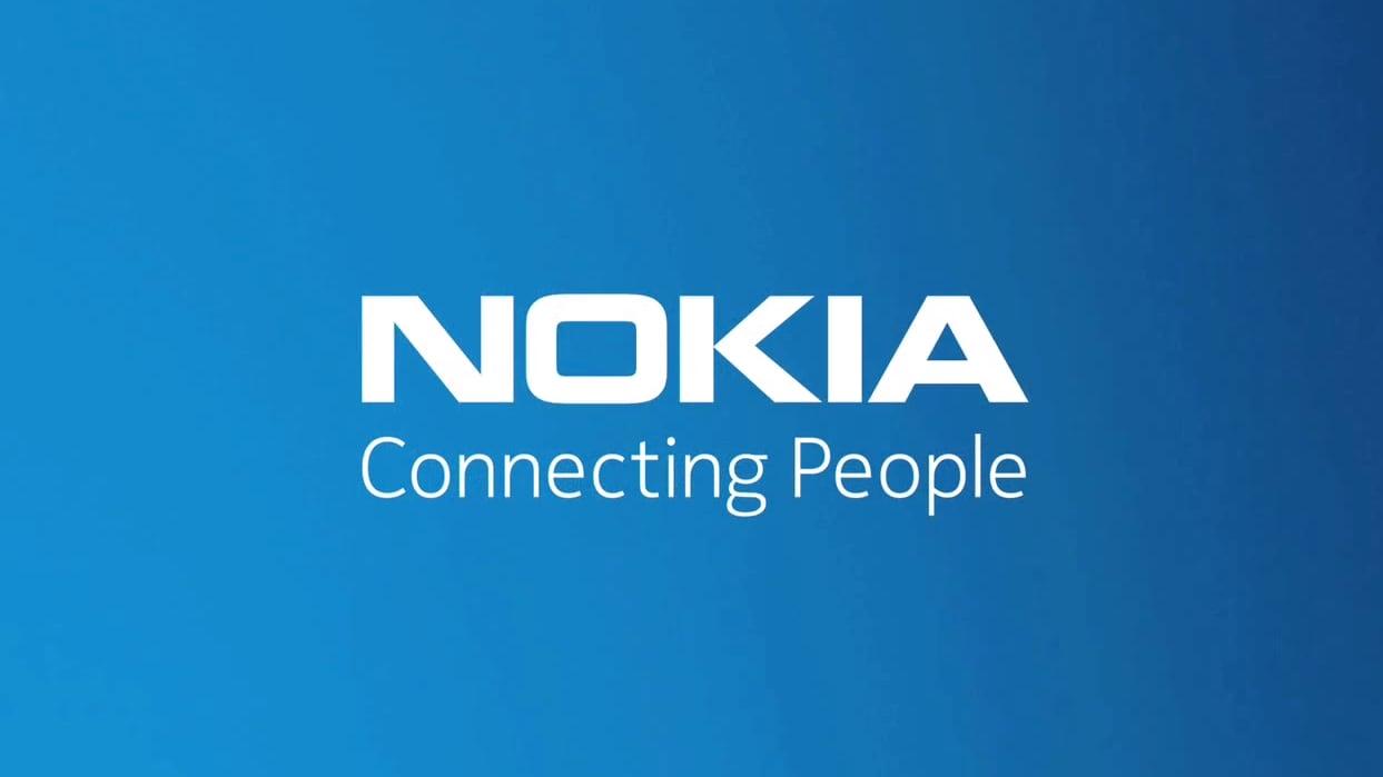 E se Nokia avesse scelto Android? Ecco come avrebbe potuto essere (foto)