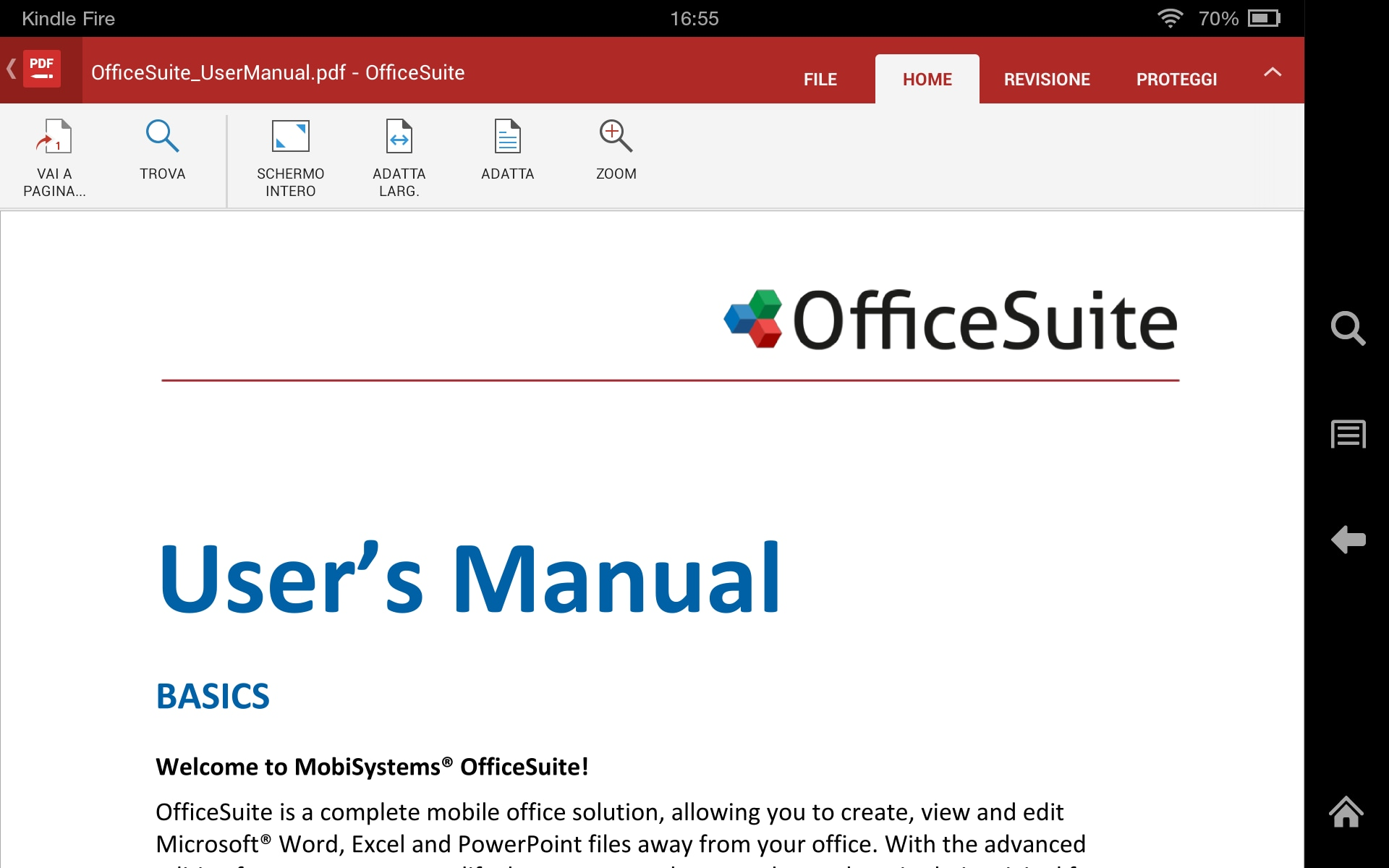 OfficeSuite 8 – 00004
