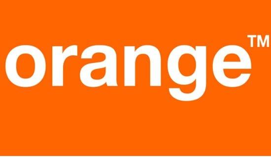 Orange: tanti dispositivi scontati in occasione del Black Friday