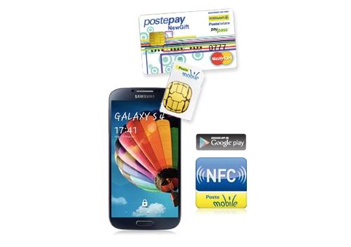 Pagare i biglietti del bus con lo smartphone è possibile, grazie a PosteMobile e NFC (video)