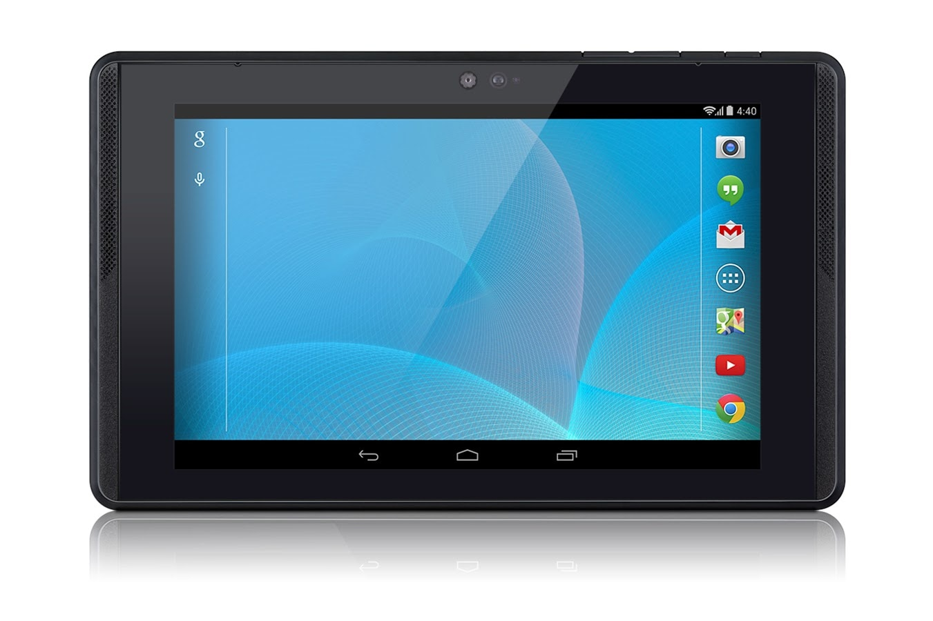 Project Tango Play Store – 00001