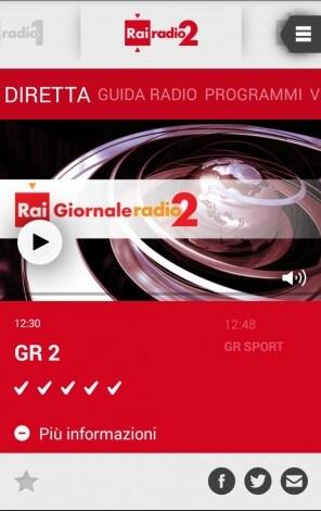 Radio_RAI_App 1
