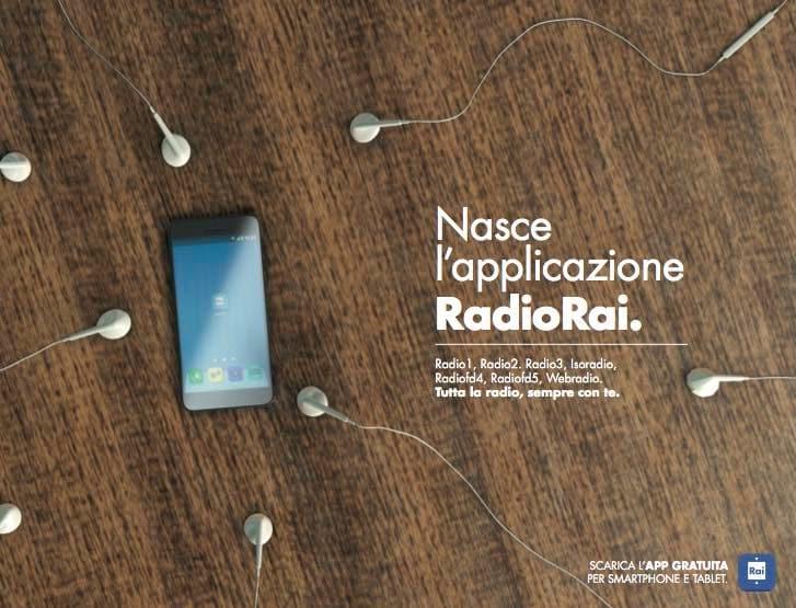 Radio_RAI_App