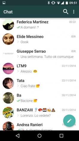 Screenshot_2014-11-24-09-51-14