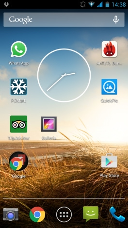 Screenshot_2014-11-24-14-38-47