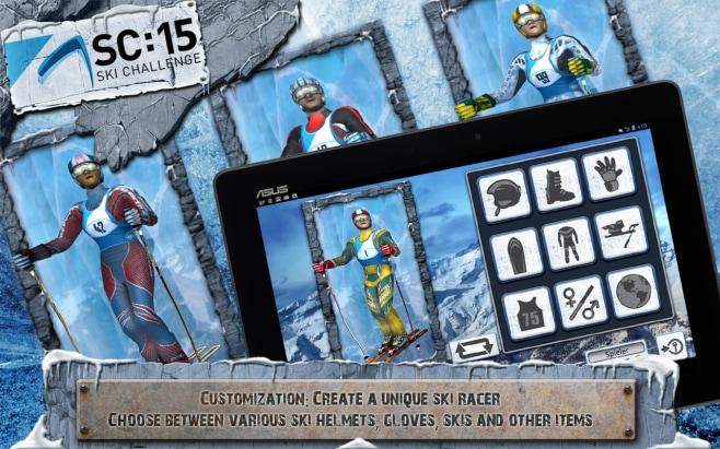 Ski Challenge 15 (3)