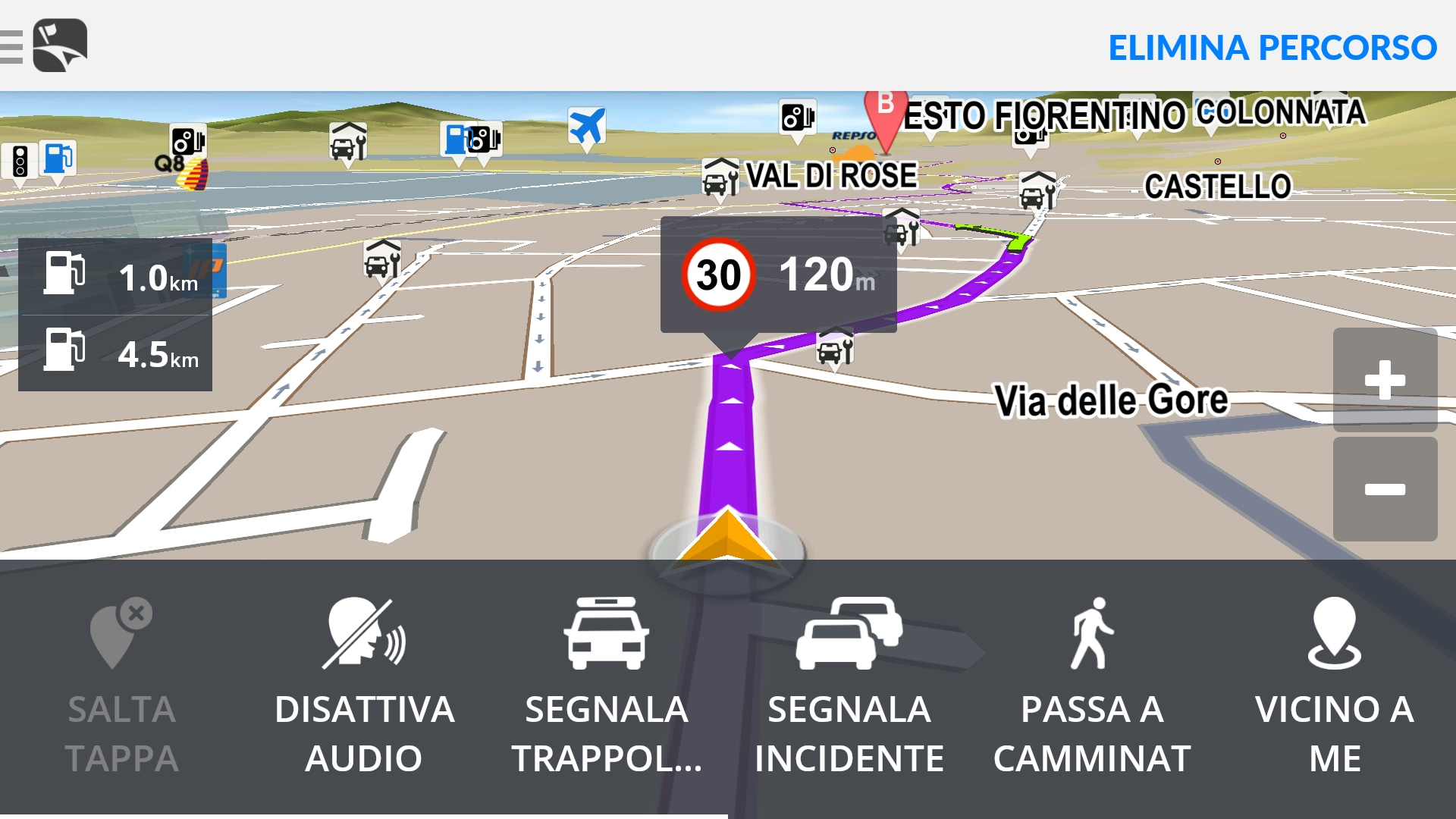 Sygic car navigation 15 6 16 download crack | Sygic Premium